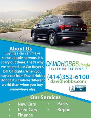 David Hobbs Honda.jpg