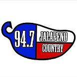 Jalapeno Country KBSO.jpg