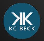 KCBeck Logo.png