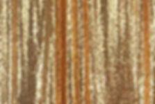 Glitter & Gold.JPG