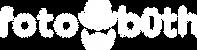 fotobuth logo