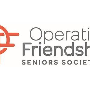 Operation Friendship
