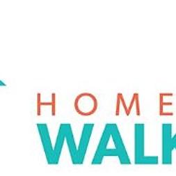 Homeward RunWalk