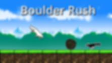BoulderRush_1920.png