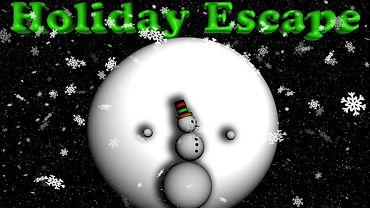 Steam_Thumbnail_Snowman.jpg