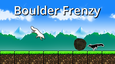 BoulderFrenzy.png