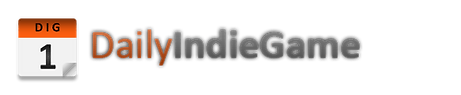 dig-website-template-logo.png