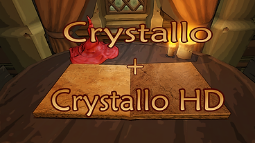 Crystallo_UpdatedImage.png
