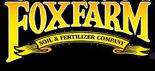 FoxFarm Banner.png
