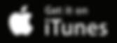 iTunes-Logo-WS-e1448796823282.png