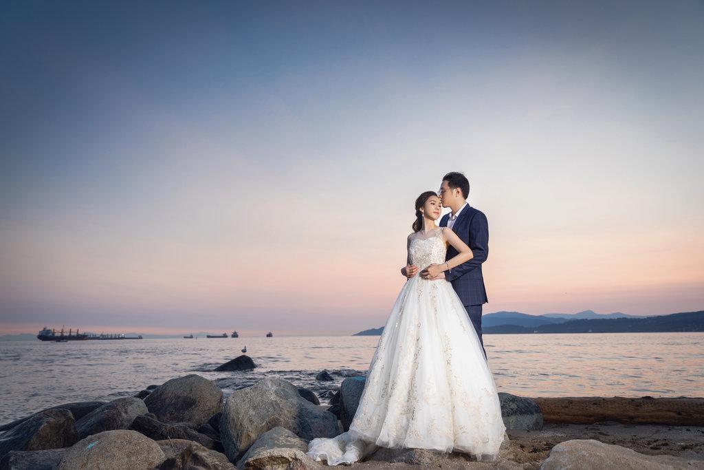 Engagement/Prewedding