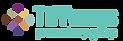 tiffany logo image.png