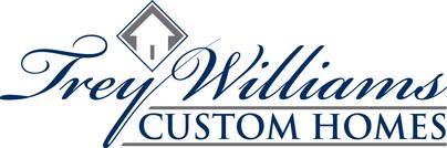 TWCH Logo.png