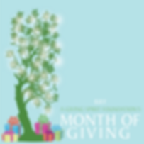 AGSF Month of Giving Social_Tree with Wo