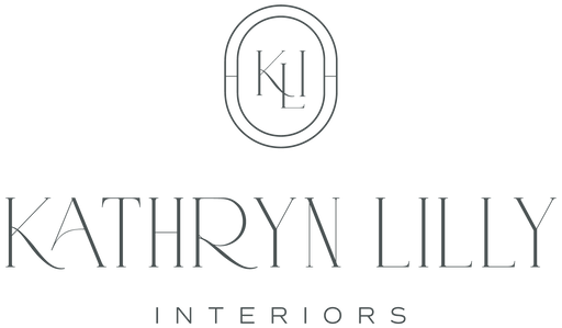 Kathryn Lilly logo.png
