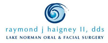 Lake Normal Oral & Facial Surgery