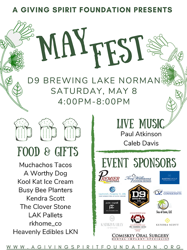 May Fest 2021 - Flyer - FINAL.png
