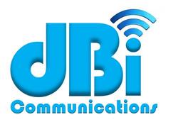 dBi Communications