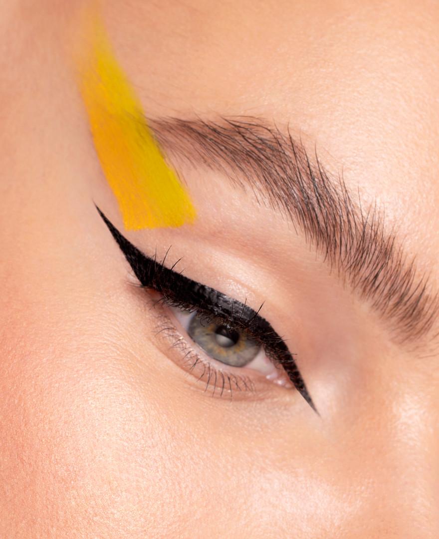 Liz T Yellow Eye 1.jpg