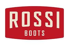 Rossi_logo_Master_RGB.JPG