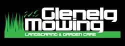 Glenelg Mowing