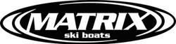 Matrix Ski Boats