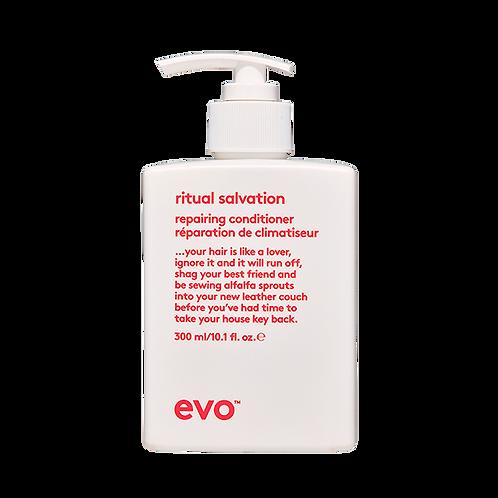 ritual salvation - repairing conditioner
