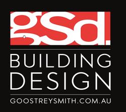 Goostrey Smith Building Design