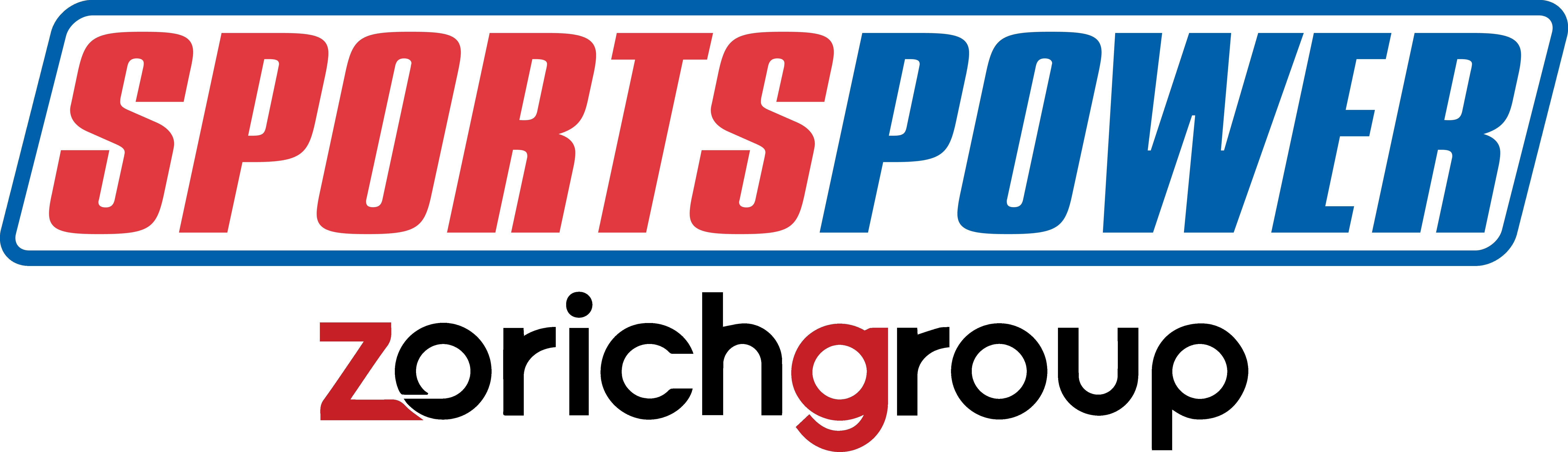 SportsPower Glenelg