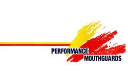 PMG logo_sml_col