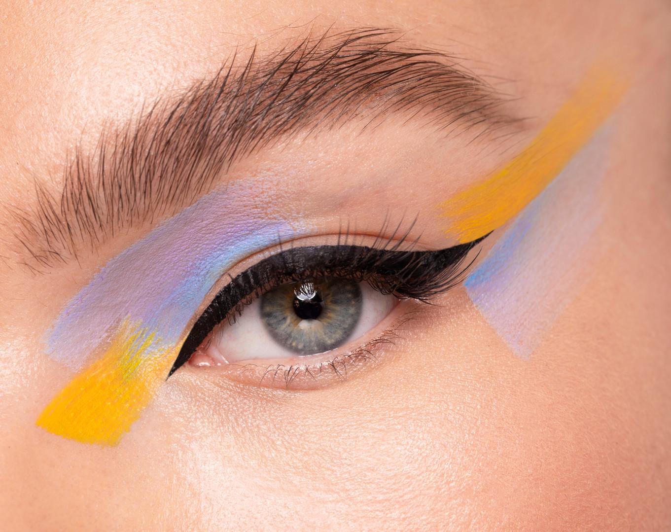 Liz T paint eye 2.jpg