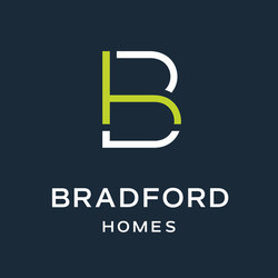 Bradford Homes_COLOUR-CMYK