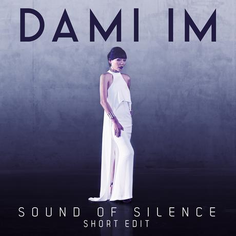 sound-of-silence-short-edit