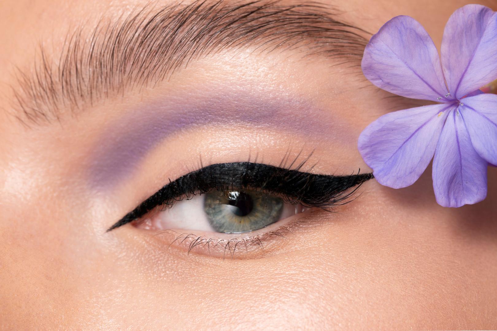 Liz Flower Eye 1.jpg