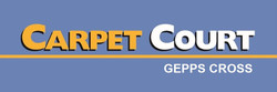 Carpet Court - Gepps Cross
