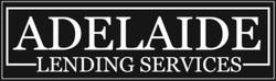 Adelaide Lending Services