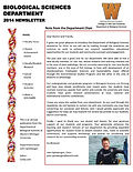 2014 BIOS Newsletter-Cover.jpg