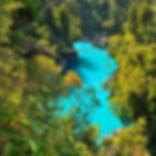 NewZealand Kokatahi HokitikaGorge 2016 r 173192376 SouthIsland.jpg