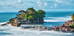 20.-Tanah-Lot-temple-Bali.jpg
