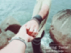 teen relationships Talking Teens Jo Bainbridge