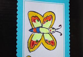 Gods gift butterfly .jpg