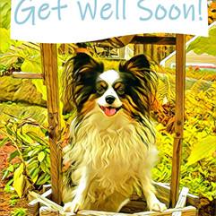Get Well Soon Card.jpg