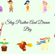 Dream Big - Ashley Asitimbay.png