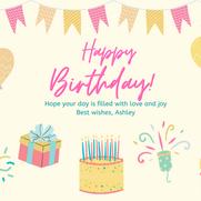 Happy Birthday - Ashley Asitimbay.png
