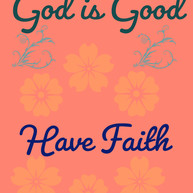 God is Good (Christian Uplifting) - G T.jpg