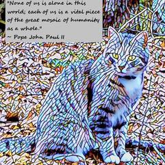 Mosaic Card.jpg