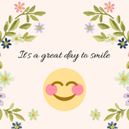 It_s a great day to smile  - Ashley Asitimbay.png