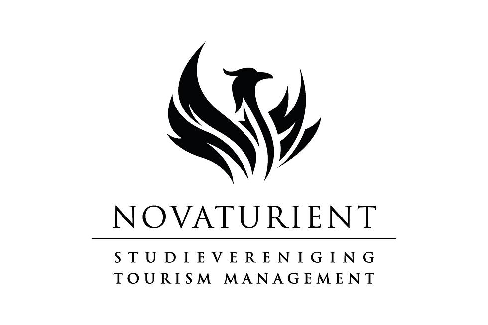 Novaturient Logo.png