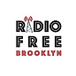 radio free brooklyn.png