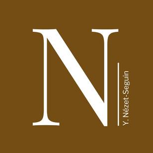 Rotterdams Philharmonisch Orkest, Yannick Nézet-Seguin, Direction